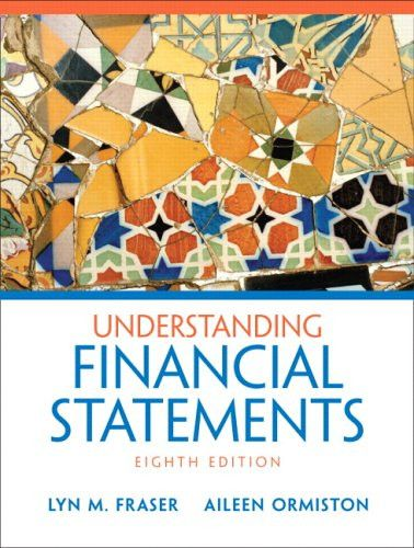 25+ ide Financial statement analysis unik di Pinterest Akuntansi - financial statements