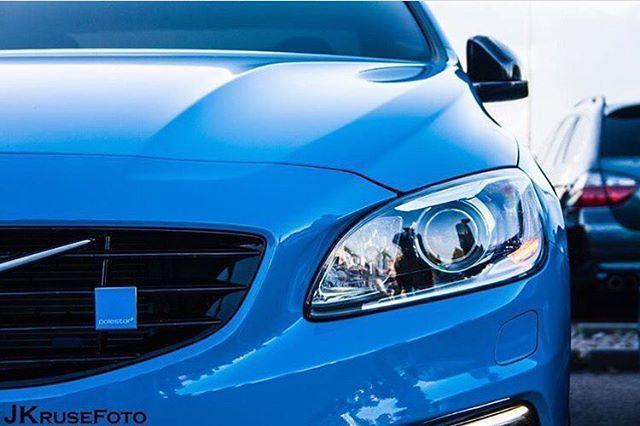 Photo by @jkrusefoto of the finer details on an S60 Polestar in Rebel Blue. More to come! #Volvo #S60 #S60Polestar #S60P #RebelBlue #sportssedan #sedan #VolvoIcon #VolvoMoment #volvostance #volvonation #VolvoFamily #swedespeed #swedishmetal #swedishcommodore #VolvoCollab2016 #thevolvocollaboration #volbro #InstaCar #InstaVolvo #volvostagram #volvopolestar #polestar #volvojoyride #volvocars #volvoforlife #volvoofinstagram #volvobrick #turbobrick #volvolife