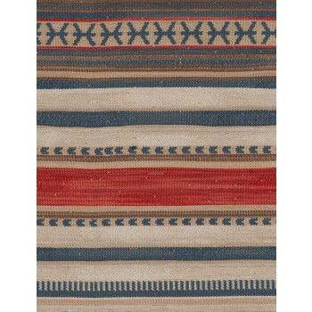Ottowa Fabric Andrew Martin