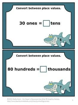 Place Value Worksheets place value worksheets up to trillions : 1000+ ideas about Math Place Value on Pinterest | Expanded ...