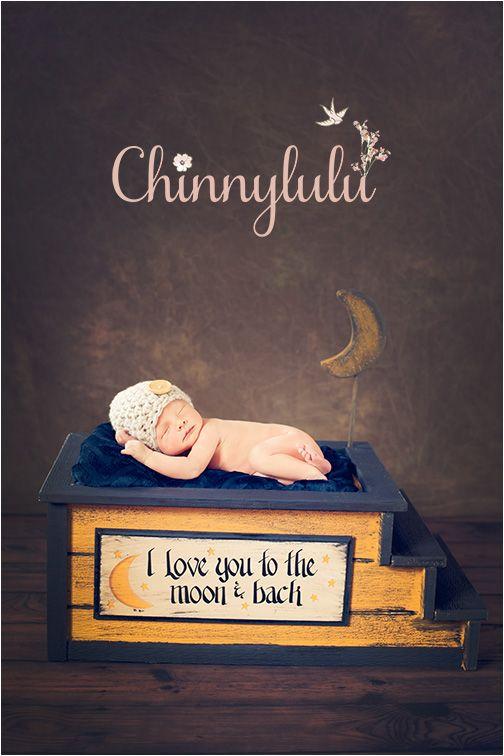#newbornphotography #ocnewbornphotographer #ocnewbornphotography #chinnylulu #chinnylulunewbornphotography #newbornpose #crochethat #8daysold #moonprop