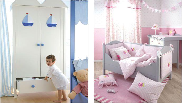 105 best hannover germany images on pinterest hannover living room and ad home. Black Bedroom Furniture Sets. Home Design Ideas