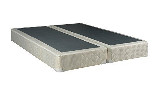 Is a proud manufacturer of the finest quality mattresses & box Springs, with the highest standards in durability, quality, comfort, & beauty. All of our products are made in the USA to ensure that you get only the best! this item is part of our Hollywood collection, it has the following... more details available at https://furniture.bestselleroutlets.com/bedroom-furniture/mattresses-box-springs/box-springs/product-review-for-continental-sleep-queen-size-fully-assemble
