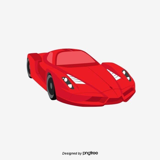 赤いスポーツカー高級車 車のクリップアート トラフィック 交通安全画像素材の無料ダウンロードのためのpngとベクトル Sports Cars Luxury Red Sports Car Luxury Cars