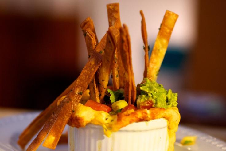 ... Cheddar Eats on Pinterest | Corn muffins, Jalapeno popper dip and Egg