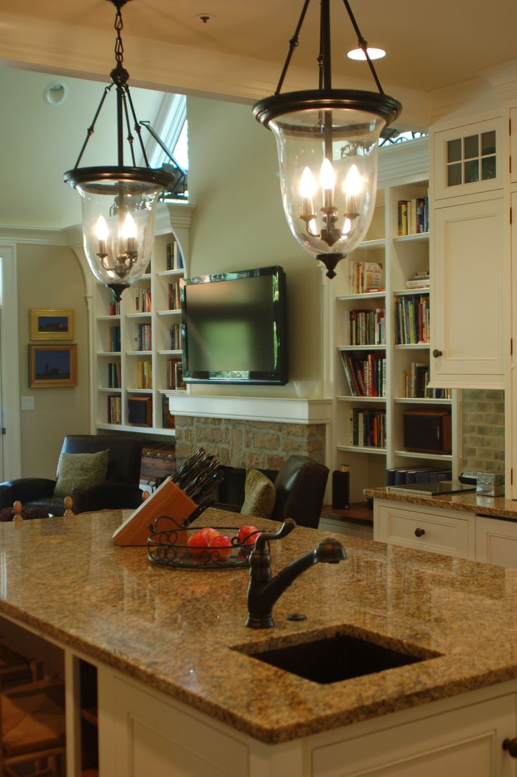 17 best cabinets images on pinterest columbus ohio kitchen westwood cabinetry and millwork columbus ohio westwoodcabinetry com