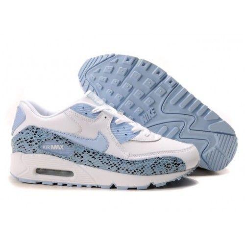 http://www.chaussports.com/nike-air-max-1-femme-shoes-9.html  {nike air max 1 femme nike air max 1 femme pas cher air max 1 femme pas cher}