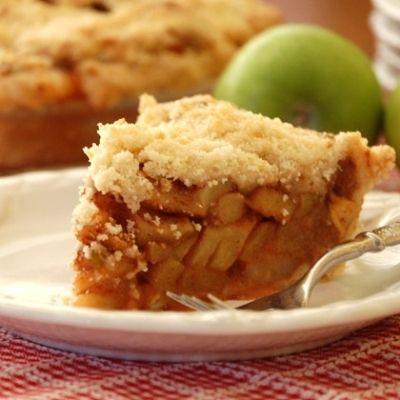Daca nu ai facut pana acum placinta cu mere coapte este vremea sa o incerci. Este o prajitura cu totul speciala, usor de facut si foarte rafinata.