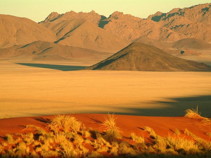 #Namibia #Africa