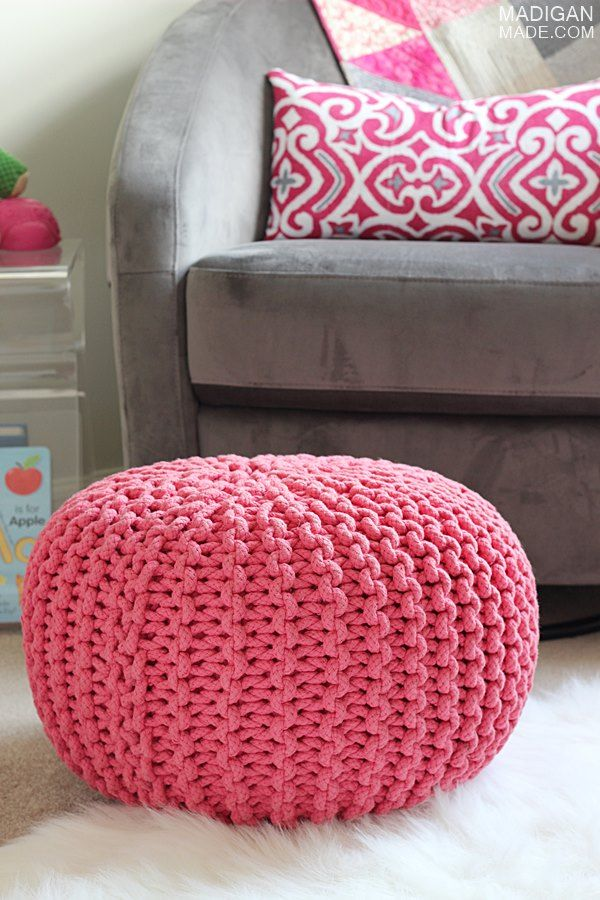 17 Best Arm Knitting Is Awsome Images On Pinterest