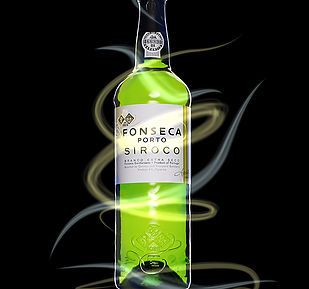 Creative drinks advertising photography with light effects by RGB Digital Ltd, London studios.