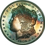 For those of you who collect Morgan Dollars, you should really know how much they are worth. Your Morgan silver dollar and its value will be affected by several key factors. Morgan dollar prices are affected by the condition and the minting date of the coin.