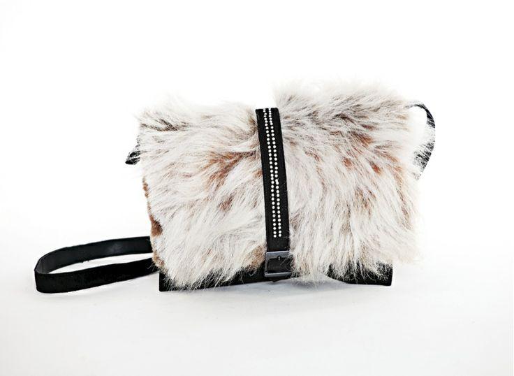 NEW stylish girl purse