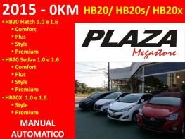 Plaza Mega Store - Encontre seu carro #plazamegastore