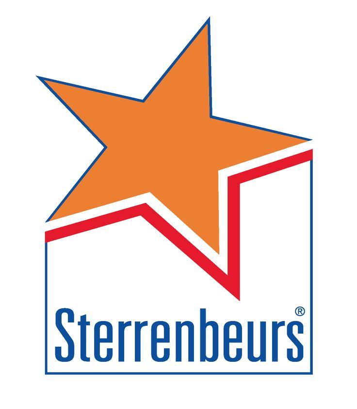 #Sterrenbeurs Tv programma #JohnDeMolProducties en #Endemol. #LogoDesign #Branding verzorgd door #Designer #JochemAlbrecht van #ReclamebureauHolland #Reclamebureaus en #ontwerpbureaus #Dutch