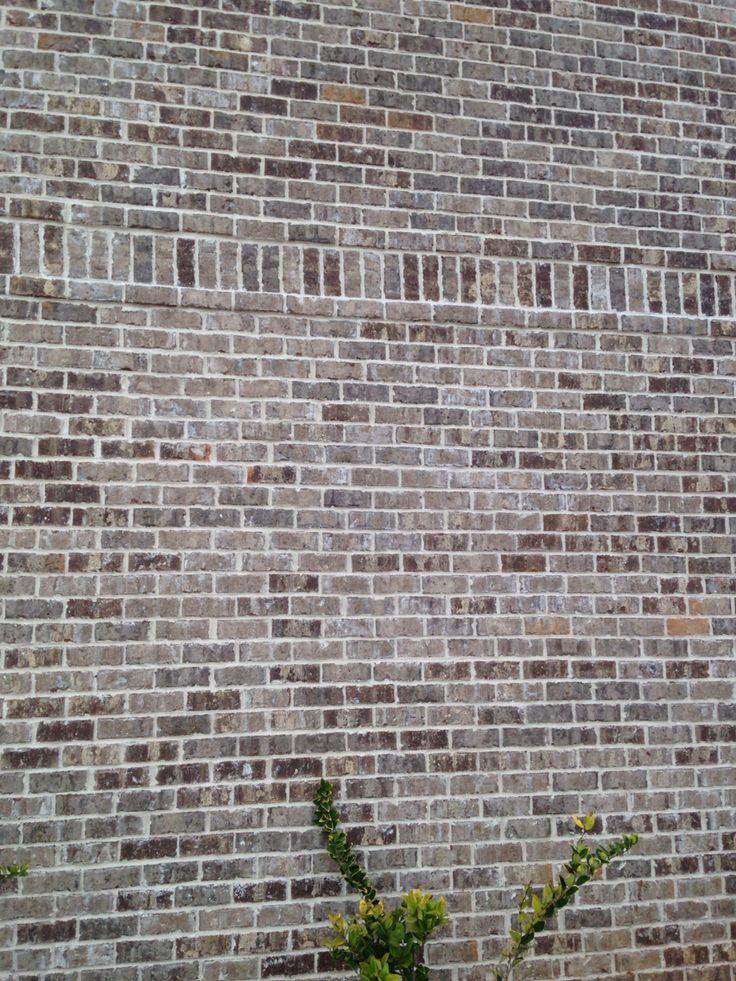 68 Best 2014 Hot Bricks Images On Pinterest
