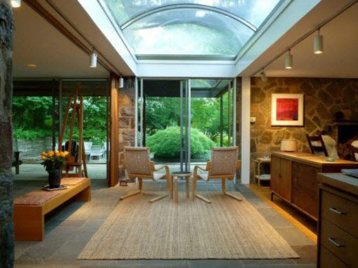 Mid Century Contemporary 301 best mcm & contemporary homes images on pinterest