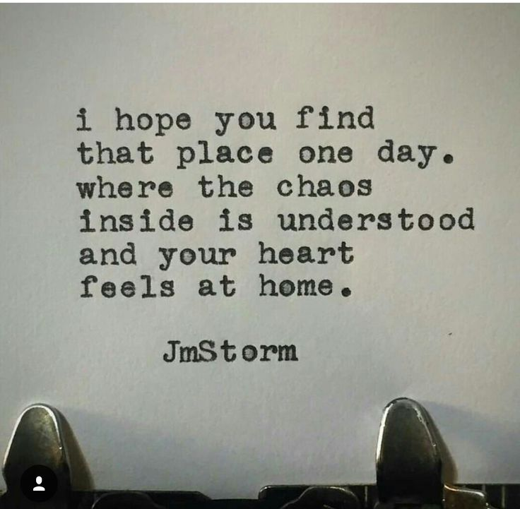 Yes. I do hope this for you my love.