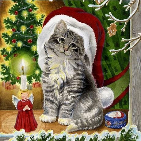 Merry Christmas 2018 Images Wishes Quotes Wallpapers
