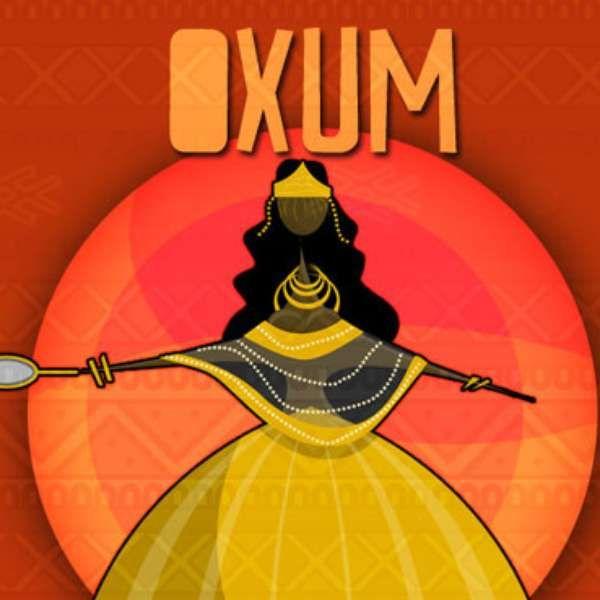 Faça oração de Oxum para ter prosperidade e proteção