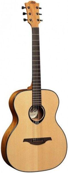 Новая  акустическая  гитара #LAG  T66J  #акустические_гитары #гитары #lag #мечта #бизнес #путешествие #достижение #спорт #социальная #благотворительность #музыка #хобби #увлечения #развлечения #франшиза #море #романтика #драйв #приключения #proattractionru #proattraction