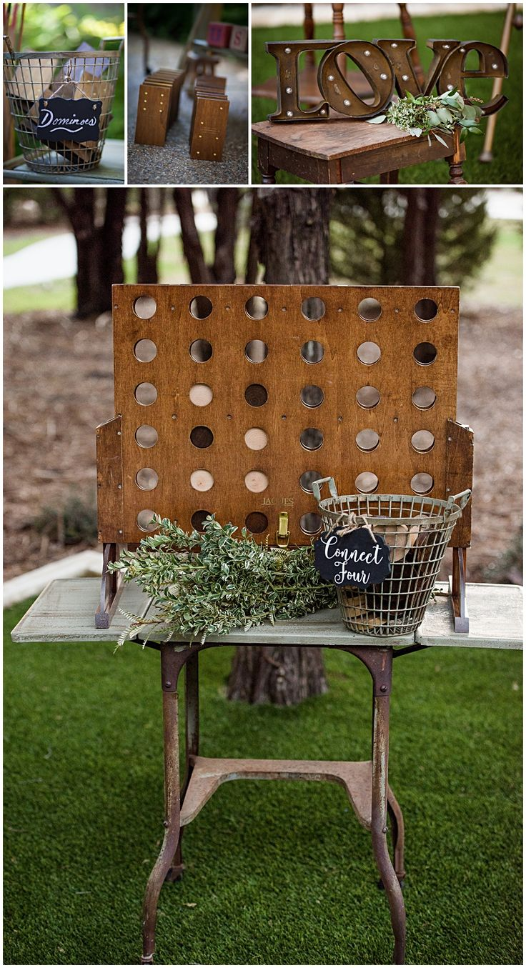 47 best dallas wedding lawn game rentals yard games for events
