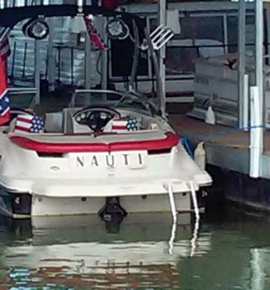Die Besten 25 Boat Name Decals Ideen Auf Pinterest