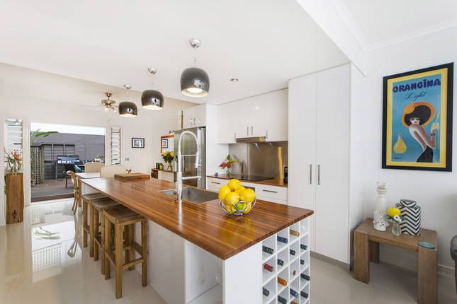 Villa 4 - Fullmoon - Port Douglas | Port Douglas, QLD | Accommodation