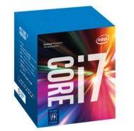 Processeur Intel Core i7-7700 (3.6 GHz) (BX80677I77700) - Vendredvd.com