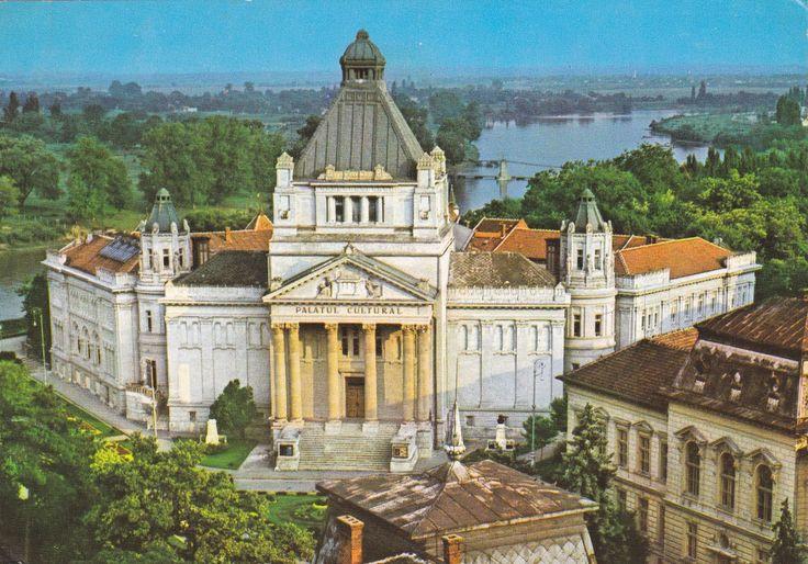 arad romania   Vederi si carti postale din Romania