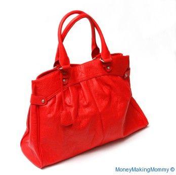 Best 20+ Handbag Wholesale Ideas On Pinterest | Wholesale Handbags,  Wholesale Purses And Cheap Designer Handbags