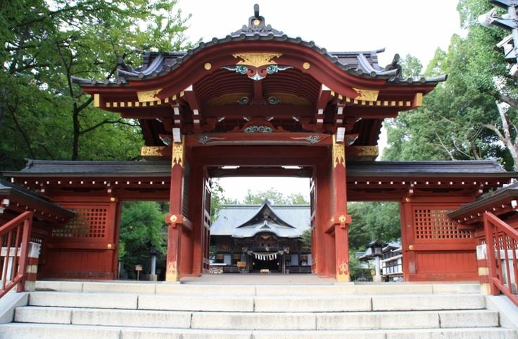 Chichibu-Shrines_001