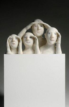 Artodyssey: Agnès Baillon