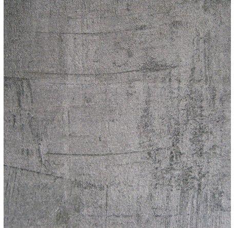 papier peint glacis vinyle lourd effet b ton gris gris pinterest. Black Bedroom Furniture Sets. Home Design Ideas