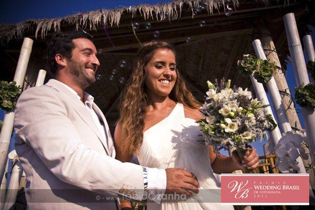 Fábio Azanha – Wedding Brazil recognition  www.premiowedding.com.br/2013/verGaleria.aspx?id=3188
