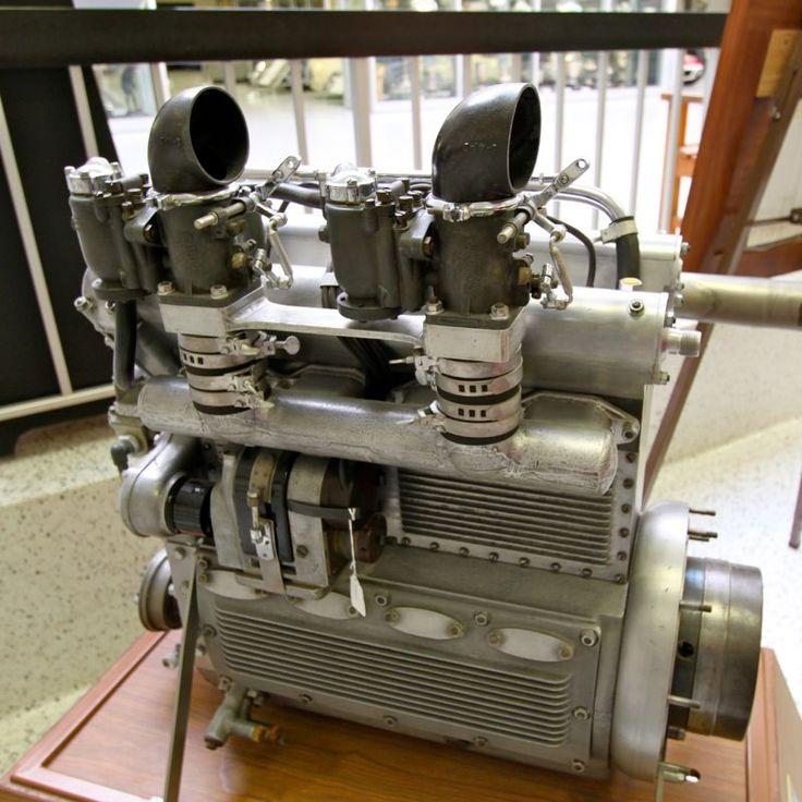 17 Best Ideas About Race Engines On Pinterest