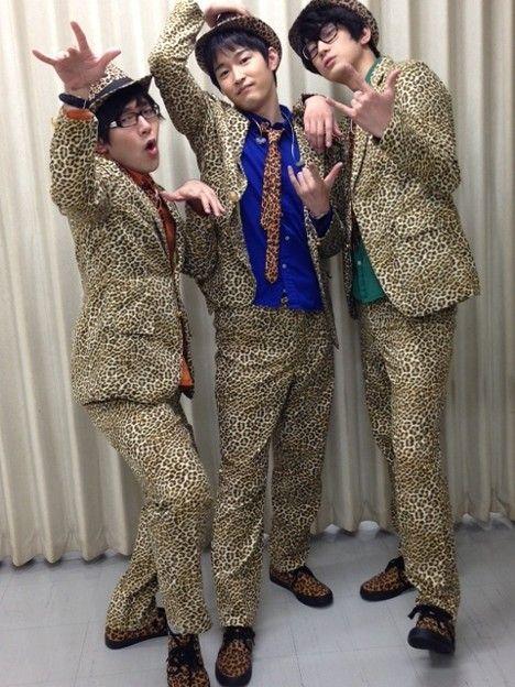 ゆーたく祭in大阪with逢坂