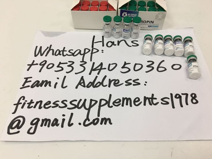www.Roidssupply.org  Steroids,Human Growth Hormones,ORAL STEROIDS, Sex Supplements,Sleeping pills,Weight loss pills,Fat burners, sleeping pills,Injectable Steroids.We provide all bodybuilders and Fitness Men and Women with the best products with 100% positive response after use. Delivery is 100% safe and secure  Contact......fitnesssupplements1978@gmail.com WhatsApp:+905314050360 www.Roidssupply.org