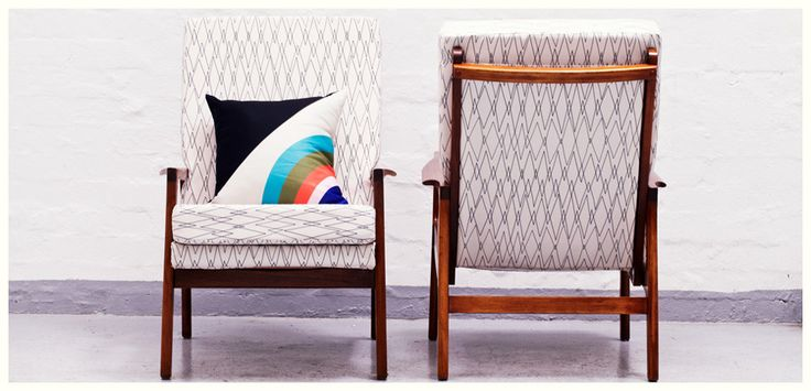 Lily Fink Upholstery Fabric - Harlequin