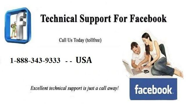 How To Recover Facebook Password Without Confirmation Reset Code How To Reset Facebook Account Facebook Help Center Facebook Expert Facebook Help
