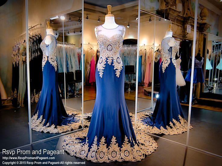 Prom dress atlanta fitness