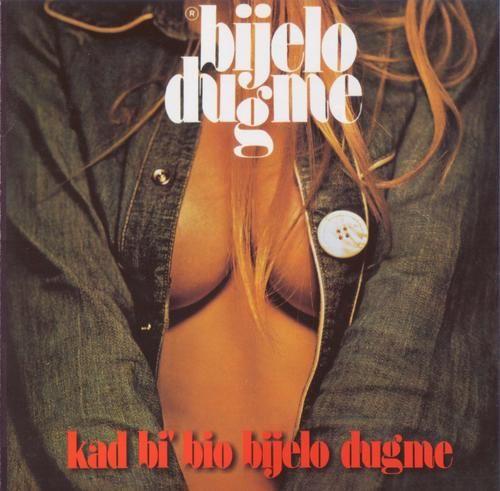 68 Best 1974 Albums Images On Pinterest Albums Album