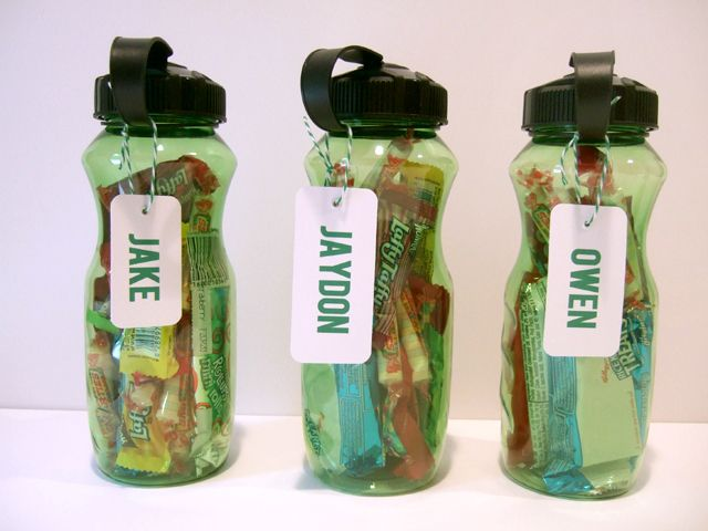 Google Image Result for http://www.rachelswartley.com/blog/wp-content/uploads/2012/08/soccer_birthday_party_water_bottle_favors.jpg