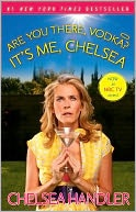 Chelsea HandlerWorth Reading, Funny Book, Book Worth, Favorite Book, Hilarious, Reading Lists, Vodka, So Funny, Chelsea Handler