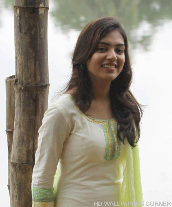 Cute Nazriya.. For More: www.foundpix.com #Nazriya #NazriyaNazim #TamilActress #Galleries