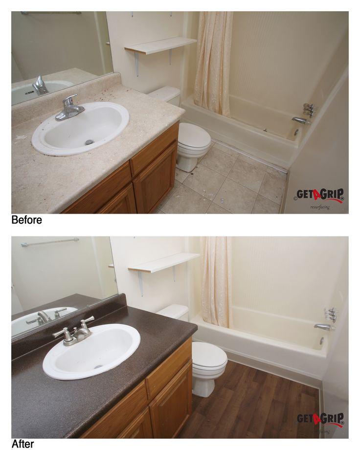 11 best bathtub resurfacing images on pinterest bath tub bathtub and bathtubs