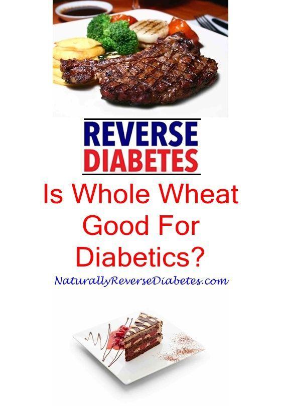 can you cure diabetes diabetic breakfast menu – diabetic menu recipes.diabetes f…