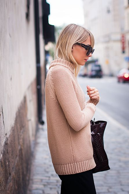 {Knit.}
