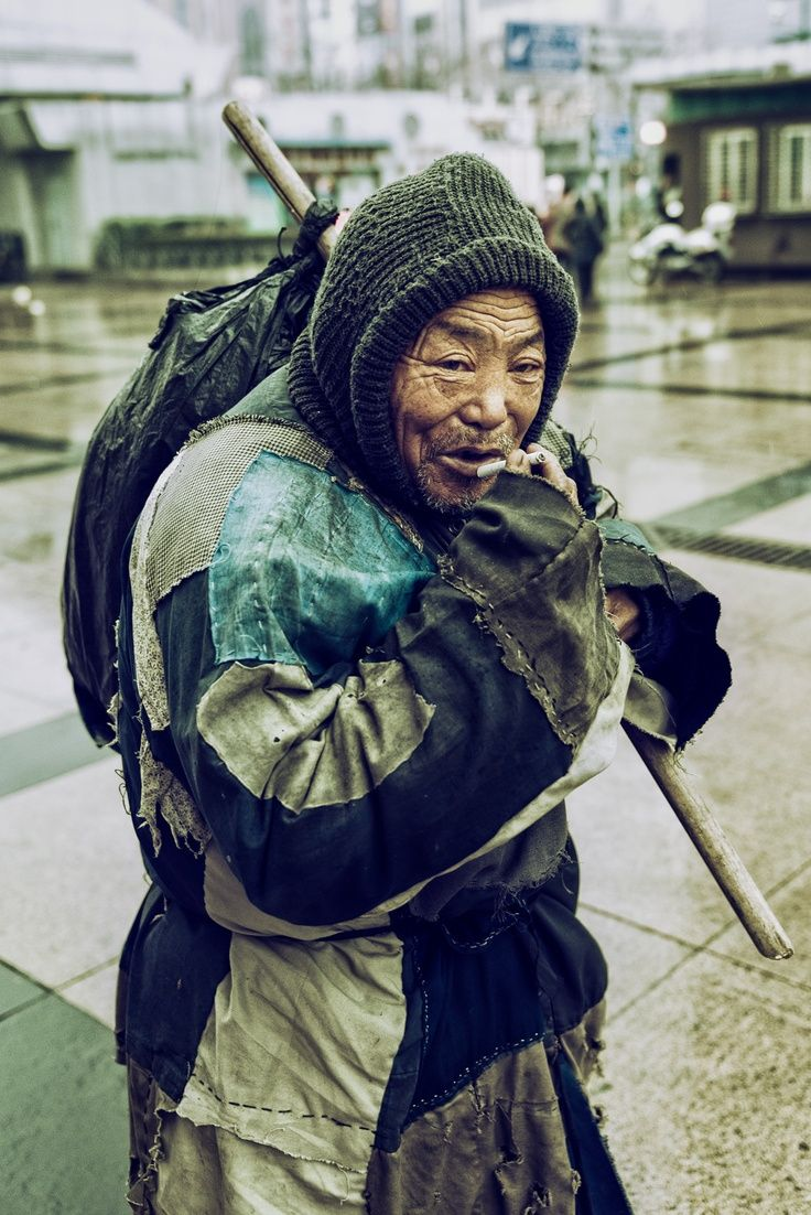 Homeless to harvard essay
