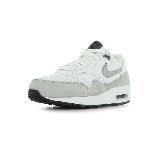 Nike air max pas cher(e) en vente sur